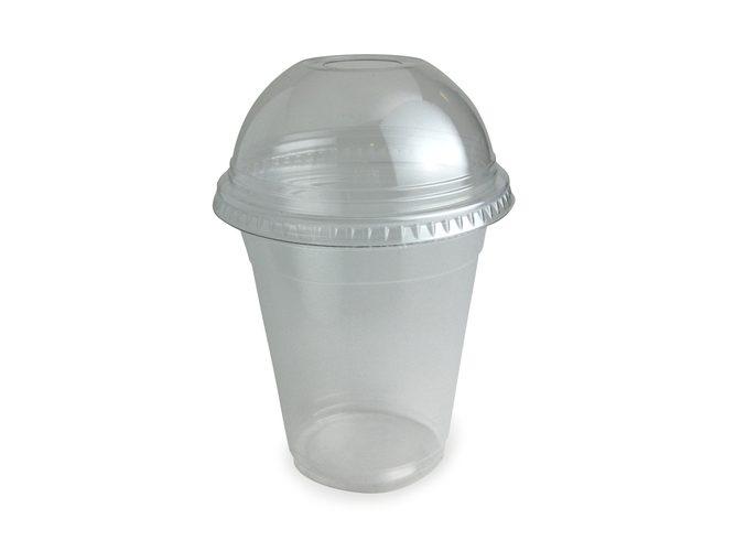 Bústglas 12oz/360ml 50 stk (20)