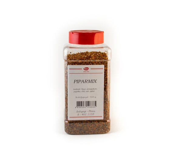 Piparmix 500gr (6)