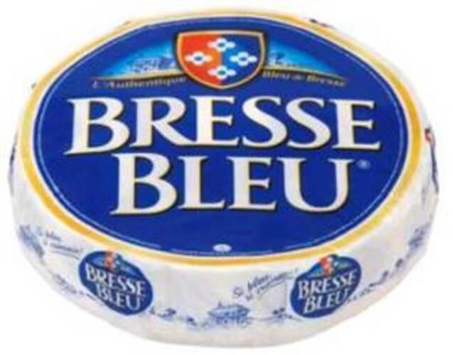 Bresse Bleu KG [2kg]