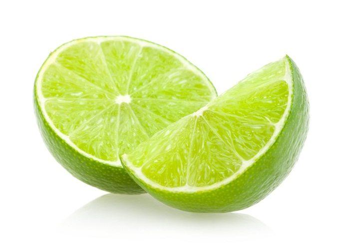 Lime kg (4,2)